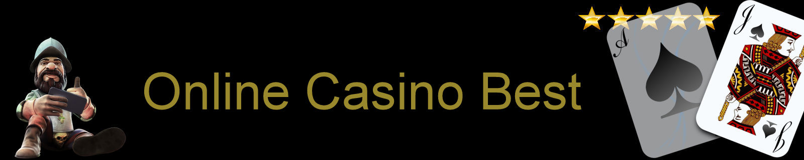 which is the best online casino